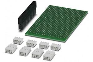 PCB - RPI-BC INT-PCB SET - 2202994