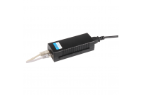 PoE-INJECTOR 48V 0,8A 30W