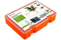 Arduino Automatic Smart Plant Watering Kit