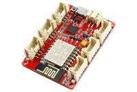 ESP8266 Crowtail KEHITYSKORTTI v2.0