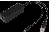 POE JAKAJA 5V 2A MICRO-USB