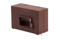 125A / 200A CURRENT SENSOR/ T60404-N4646-X201