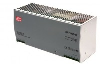 DIN-KISKOHAKKURI 960W 48VDC 20A