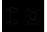 KORIMUTTERI M6