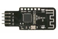 BLE-HC Module Bluetooth 4.0 UART Transceiver