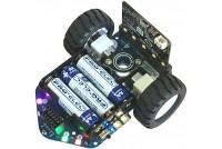 4tronix Minibit Robot for BBC Micro:Bit
