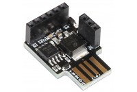 Joyt-IT Digispark ATTINY85 USB (female)