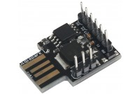 Joyt-IT Digispark ATTINY85 USB (uros)
