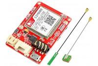 Crowtail SIM808 GPRS-GSM+GPS-V1.1