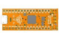 MicroPython DEVELOPMENT BOARD (Pyboard)
