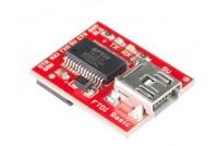 SparkFun FTDI Basic Breakout - 5V