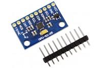 9DOF Sensor Module (GY9255)