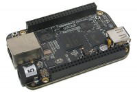 BeagleBone Black Cortex-A8 1GHz ARM Linux Platform