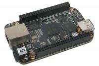 BeagleBone Black Cortex-A8 1GHz ARM Linux Platform