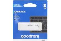 USB 2.0 MUISTITIKKU 8GB