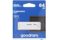 USB 2.0 MUISTITIKKU 64GB