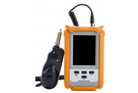 "TC-29 FIBER INSPECTION PROBE 3,5"" LCD DISPLAY"