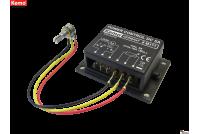 PWM POWER CONTROLLER 9-28VDC 10A