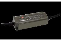 KNX PWM LED DRIVER 60W CV 24V 2,5A