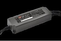 KNX PWM LED DRIVER 120W CV 12V 10A