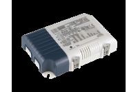 KNX LED DRIVER 25W CC 350-1050mA 6-54V