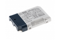 KNX LED DRIVER 40W CC 350mA-1050mA 2-100V