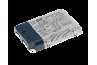 KNX LED-VIRTALÄHDE 60W CC 500-1400mA 2-90V