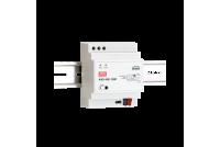 KNX-TEHOLÄHDE 40W 30VDC/1280mA