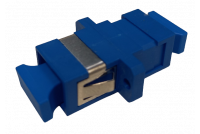 SC simplex adapteri, singlemode