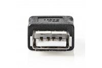 USB-2.0 ADAPTERI A-NAARAS / A-NAARAS