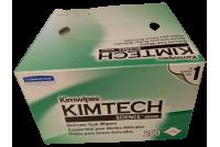 Kimwipes puhdistusliinat 34155
