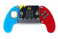 Elecfreaks micro:bit PELIOHJAIN V2