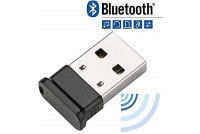 PC BLUETOOTH ADAPTER OWON