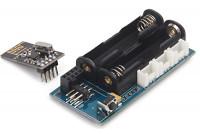 ARDUINO DevDuino Sensor Node V2.2
