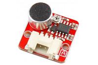 Crowtail Sound Sensor 2.0