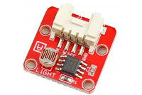 Crowtail Light Sensor 2.0