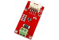 Crowtail Current Power Sensor 2.0