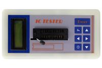 TSH-06F IC TESTER