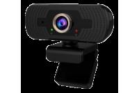 TRIS 1080P WEB-KAMERA MIKROFONILLA