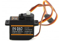 EMAX ES08D Digital High Sensitive Mini Servo