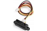 Crowtail 80cm Infrared Proximity Sensor 2.0