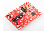 TI MSP430 LAUNCHPAD EVALUATION BOARD