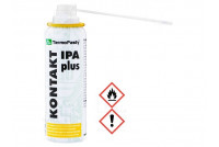 ISOPROPYL ALCOHOL SPRAY 60ml
