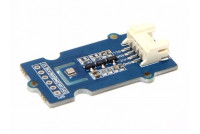 Grove Barometer Sensor (BME280)