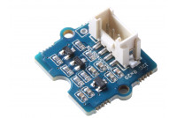 Grove Time of Flight Distance Sensor (VL53L0X)