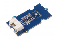Grove VOC and eCO2 Gas Sensor - Arduino Compatible - SGP30