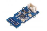 Grove Uart Wifi V2 (ESP8285)