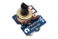 Grove Rotary Angle Sensor (P)