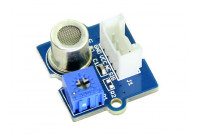 Grove HCHO Sensor
