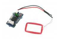 Grove 125KHz RFID Reader